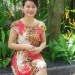 Hoàng Thị Thu Phương
